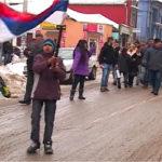 Romi u Boljevcu obeležili Tetkin dan