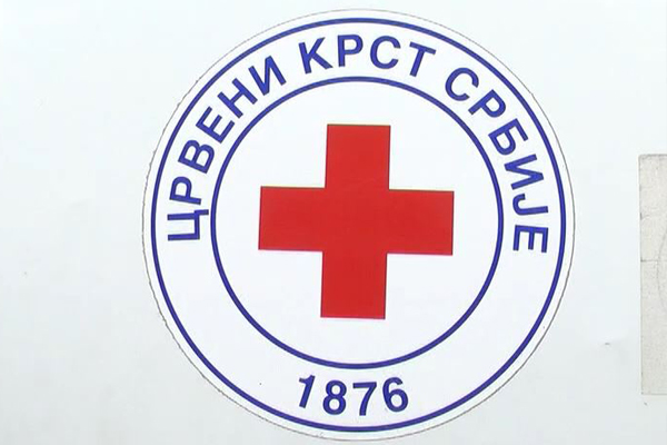 Crveni krst Zaječar obeležava 141 godinu od osnivanja