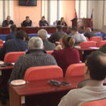 Vlada raspustila Skupštinu grada Zaječara
