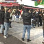 Romi u Zaječaru proslavili Tetkin Dan