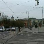 Austrija priznaje srpske vozačke dozvole