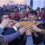 """U Boljevcu je održana tradicionalna 36. po redu """"Bekrijada"""""""