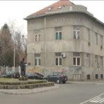 """Matična biblioteka """"Svetozar Marković"""" Zaječar obeležava Svetski dan poezije"""
