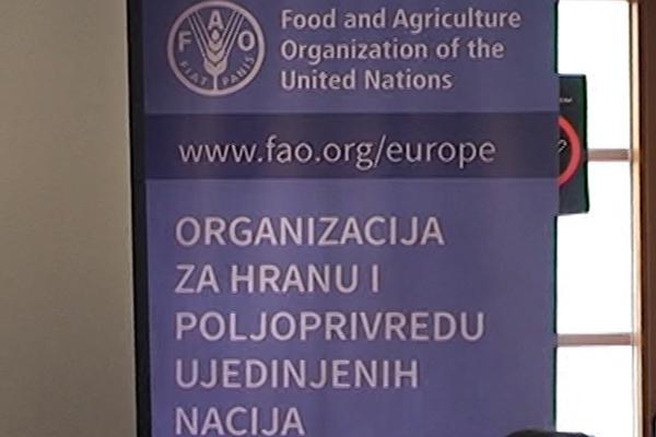 U Kladovu održana 2 predavanja za poljoprivredne proizvodjače