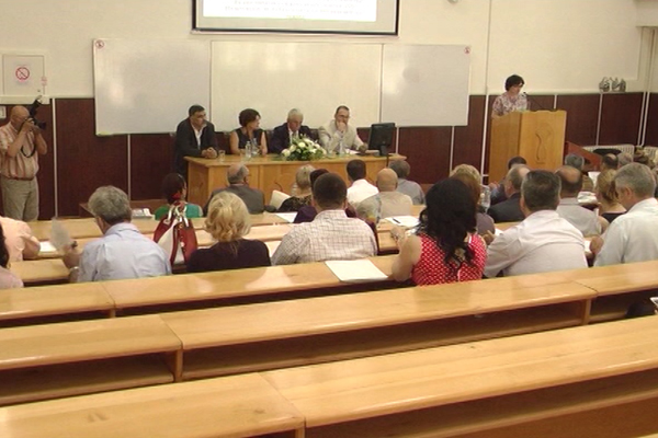 Tribina u Zaječaru na temu: Savremeni bezbednosni izazovi i zloupotreba informacionih tehnologija