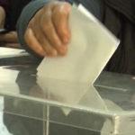 Saopštenje za javnost Gradske izborne komisije Zaječar