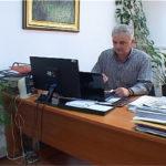 U Boljevcu raspisani izbori za Savete mesnih zajednica