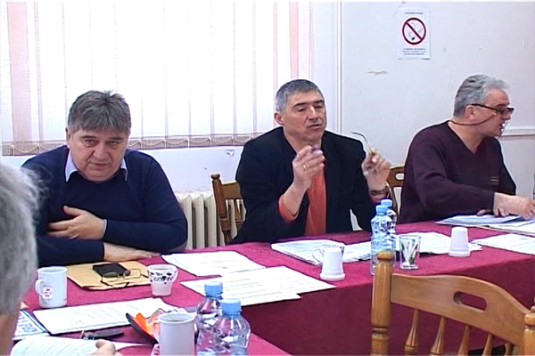 Budžet za narednu godinu u Boljevcu iznosi 538 miliona dinara