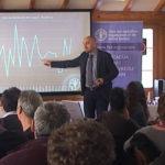 FAO obuka za poljoprivrednike, u petak, 03.marta 2017.godine u Negotinu