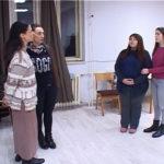 """Projekat """"Kliknu vila sa Rtanj planinu"""" u Boljevcu"""