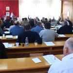 Održana četvrta redovna sednica Skupštine opštine Boljevac