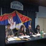Održana sednica SO Žagubica