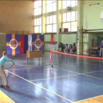 Teniski turnir u subotu 11. februara u Zaječaru