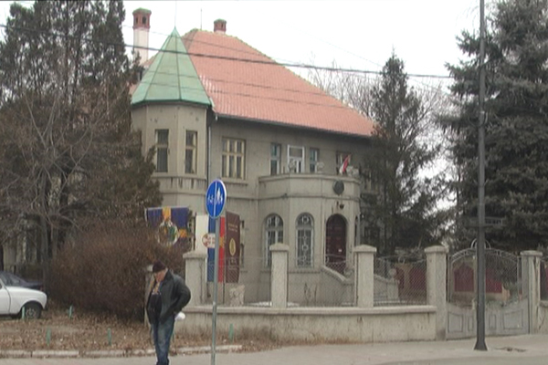 U susret značajnom jubileju arhiva u Zaječaru
