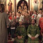 """U crkvi Presvete Bogorodice u Zaječaru priređen je svečani program posvećen slavi OŠ """"Ljuba Nešić"""""""