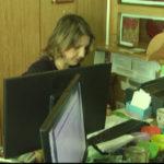 """Javno komunalno stambeno preduzeće """"Zaječar"""" nudi svojim potrošačima otplatu duga na rate"""