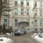 Pozitivne ocene o stanju celog operativnog bloka bolnice u Zaječaru