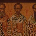 Pravoslavna crkva 12. februara, odnosno 30. januara po julijanskom kalendaru proslavlja SVETA TRI JERARHA