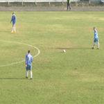 Fudbaleri Timoka odigrali su 0 : 0 na gostovanju u Jagodini