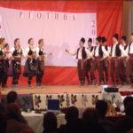 """Godišnji koncert KUD-a """"Zoran Gajić"""" iz Rgotine"""