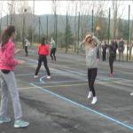 Ministar sporta u Vladi Srbije Vanja Udovičić posetio je Sportski kamp Karataš kod Kladova