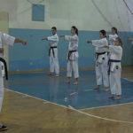11 medalja za karatiste opštine Žagubica