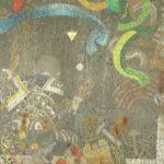 Neophodna rekonstrukcija mozaika u Gamzigradskoj banji