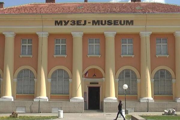 27. marta Dan Narodnog muzeja u Zaječaru