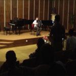 "Završni koncert muzičke škole ,,Stevan Mokranjac"" iz Zaječara"