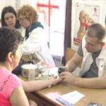 Preventivni pregledi za zaječarske penzionere
