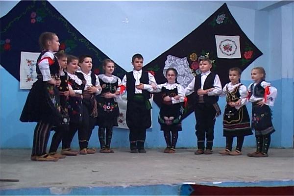 U Boljevcu je proteklog vikenda počela tradicionalna manifestacija