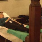 Akcija dobrovoljnog davanja krvi u Zaječaru