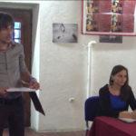 32. Festival mladih pesnika Dani poezije