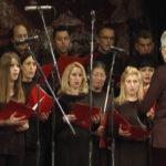 Prijem novih članova u crkveni hor grada Zaječara