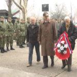 Obeležen dan formiranja 9. srpske narodnooslobodilačke udarne brigade u Zaječaru