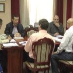 Održana je deseta sednica Privremenog organa grada Zaječara