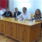 """Početak realizacije projekta """"Šumski vatrogasci"""" u Boljevcu"""