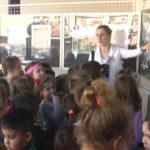 Zaječarski Vodovod proslavio 60 godina rada