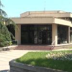 Izložba o Bori Stankoviću (1876-1927-2017) u Kladovu