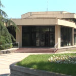 Kladovo: Izložba narodne nošnje iz Rumunije – Kazan Kult 2017.