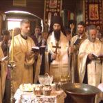 Episkop timočki Ilarion čestitao Uskrs svim pravoslavnim hričćanima