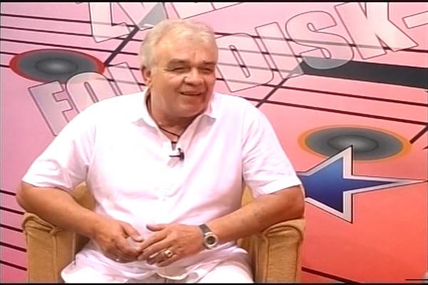 Dve godine od smrti Slobodana Domaćinovića