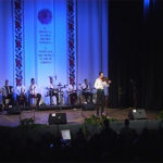"Deveti festival vlaške muzike ""Gergina"""