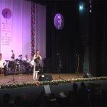 """Završen je deveti festival vlaške muzike """"Gergina"""" u Negotinu"""