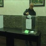"""Izlaznost na izborima u Zaječaru do 19h prema informacijama """"CRTA"""""""