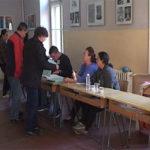 Rezultati izbora u Negotinu
