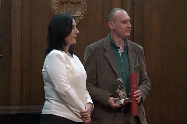 Opštini Žagubica pripalo priznanje za najboljeg domaćina Srbije
