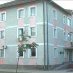 Opštini Boljevac pohvala za pristupačnost