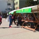 Sajam zdravlja u Boljevcu