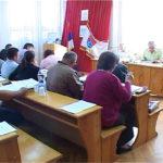 U Boljevcu je održana sednica Skupštine opštine
